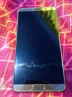 [Preferred Swap]Huawei Mate 10 Mocha Brown 4GB Ram 64GB Rom