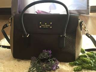 Kate Spade Grove Court Authentic Bag Sling