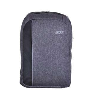 "Brand New 16"" Acer Laptop/Notebook Backpack/Back Pack/Bag"