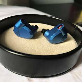 Kz zs5 version 1