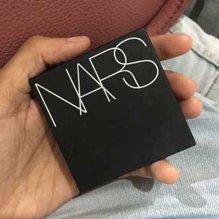 Original Nars Dual Intensity Blush