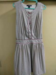Mango Dresses
