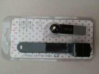 Phone holder 電話托