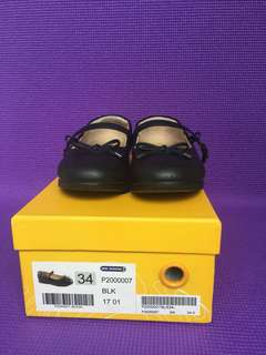 Dr Kong Shoes for Girls Size 34