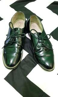 TOPSHOP Pantofel Shoes