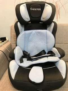 Car seat  嬰兒 安全椅