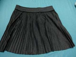 Office skirt