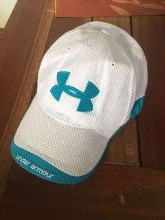 Authentic Under Armour Women's Cap