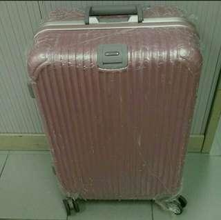 Luggage 26 inch