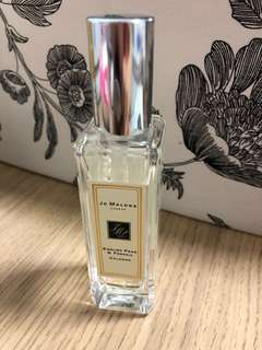 Jo Malone - English Pear & Freesia (30ml)