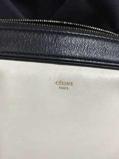 Celine 手袋(唔易撞款)