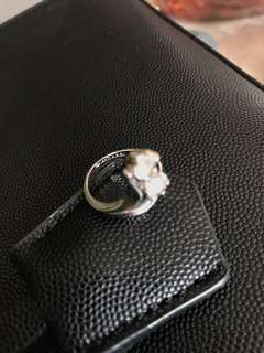 Ring size 15