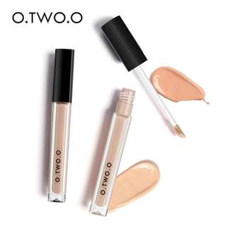 🦋O.TWO.O Beauty Makeup Concealer Liquid Concealer🦋