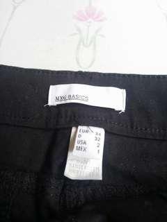 💕 MNG Skirt