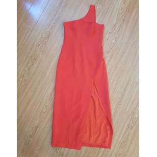 🆕Bardot dress