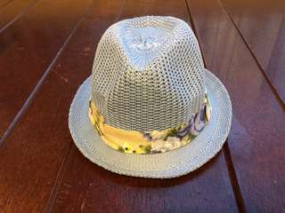 🚚 Various Sunny Straw Hat and Trendy Cap Hat