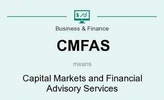 2018 CMFAS HI M9 M5 M8 M9A M8A [Notes/Mock]