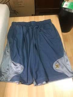 🚚 Jordan 短褲