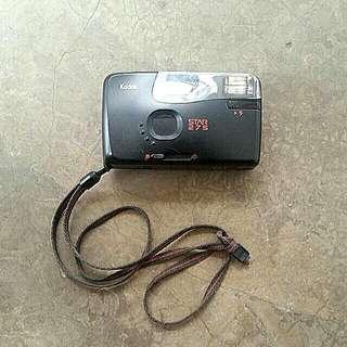 Kodak Star 275
