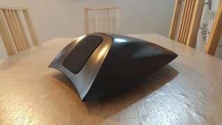 Er6n original Kawasaki Seat Cowl