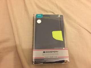 Samsung note4 case 手機套