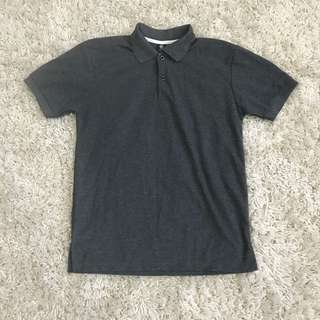 Eighteen Mongkut Polo Shirt