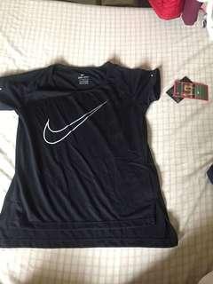 SALE!!! Nike Dri-Fit