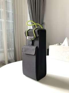 Bose Travel Bag for SoundLink Mini
