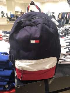 🇨🇦加拿大代購🇨🇦Tommy Hilfiger 背包