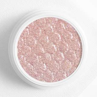 Frog ColourPop Super Shock Shadow