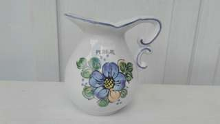 Home Decor Vase