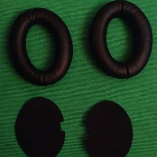 BOSE QC25 QC15,QC2,AE2 Headphones Ear Pad Replacement NEW 全新耳棉