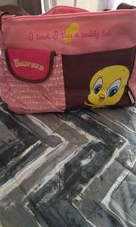 Babys bag