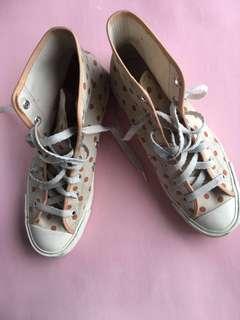 Mercibeaucoup Sneakers