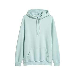 Hoodie H&M [ORIGINAL]