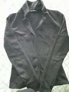 Terranova blazer
