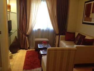 For rent or sale excelsior condo eastwood