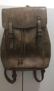 [Verns] Backpack