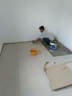 Mohd zikry plumbing dan renovation area Ampang:0172883209