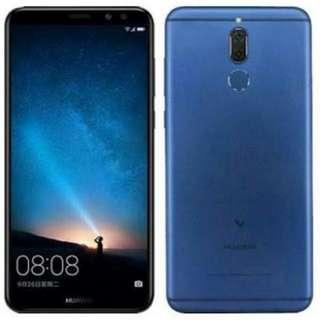 Cicilan Tanpa Kartu Kredit Hp Huawei Niva 2I