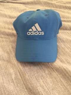 Adidas Cap Authentic