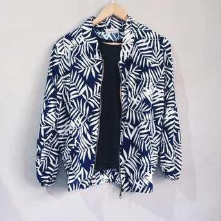 SALE! Palm Jacket 75k