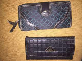Dompet sophie martin // fashion forenzi Take all 50rb