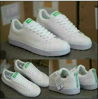 Adidas advance size36-40