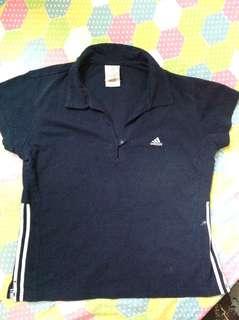Adidas Blouse