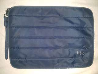 Laptop Bag for 13 inch