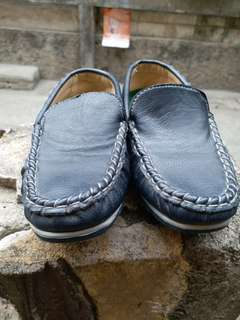 Casual Top Sider Shoes