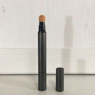 Burberry Cashmere Concealer (authentic)