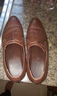 ANDREW pantofel Originall