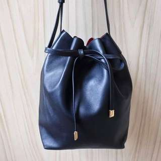 Mon Purse - Bucket Bag